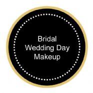 Wilma Garcia Bridal Makeup Package